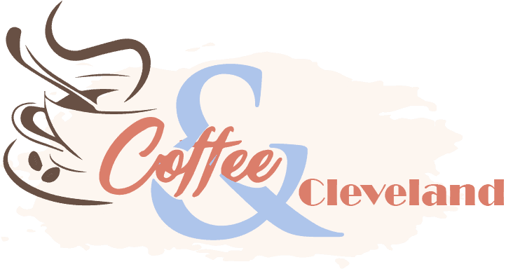 coffee & cleveland logo