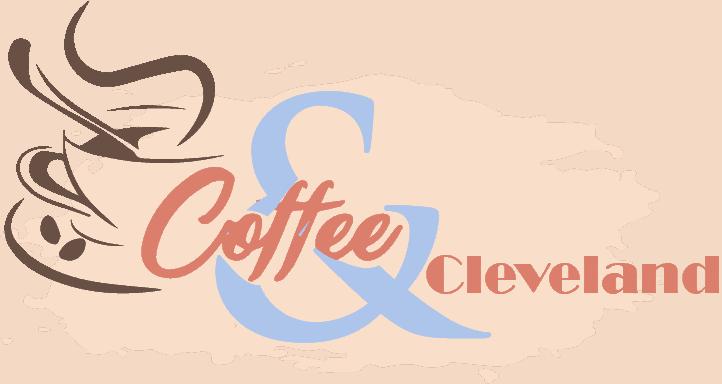 coffee & cleveland logo