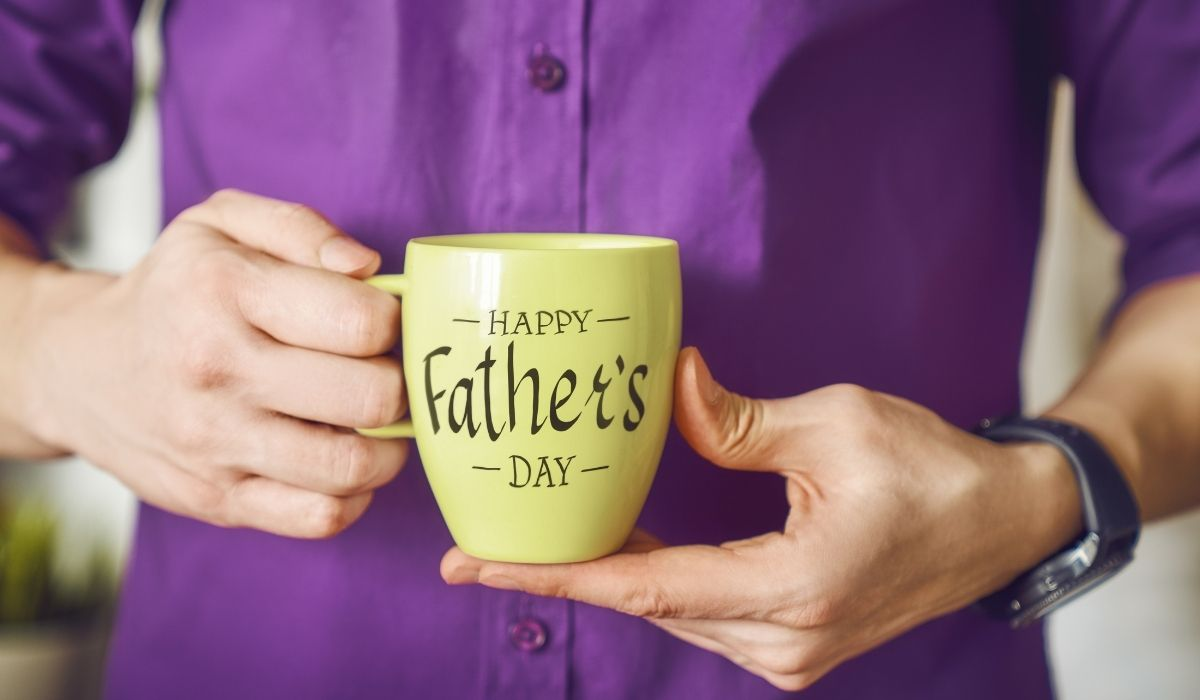 Happy-Fathers-Day-Coffee-Cup