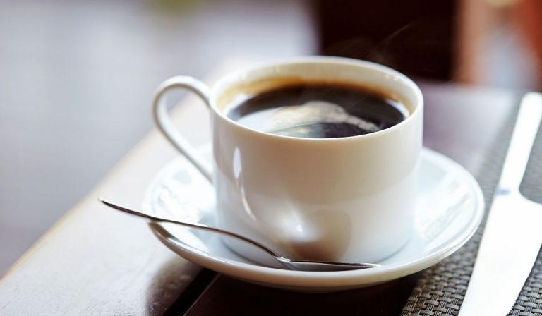 How to Drink Black Coffee: Tips for Learning to Enjoy It